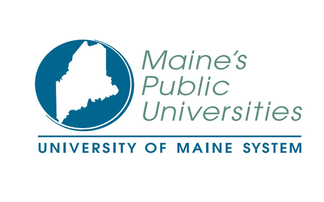 University of Maine System