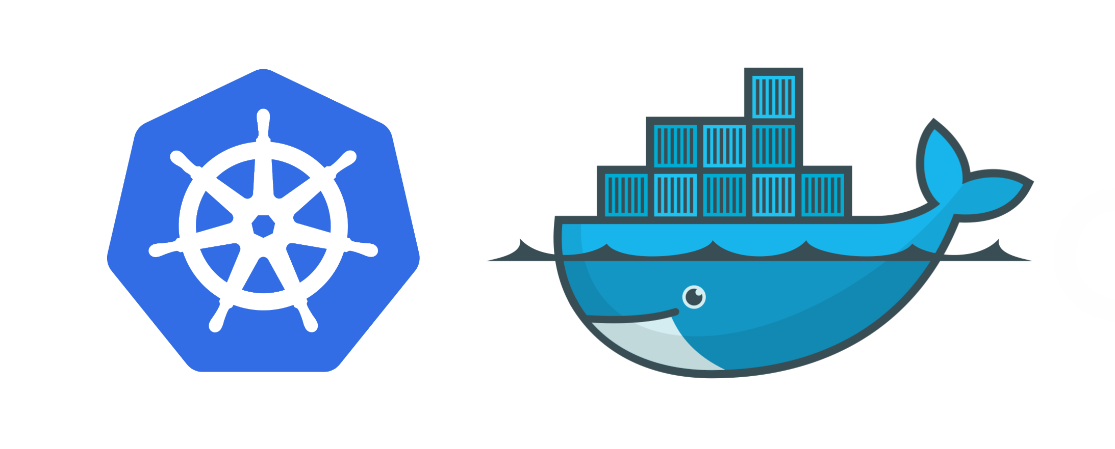 Demystifying Containers – Part I: Kernel Space