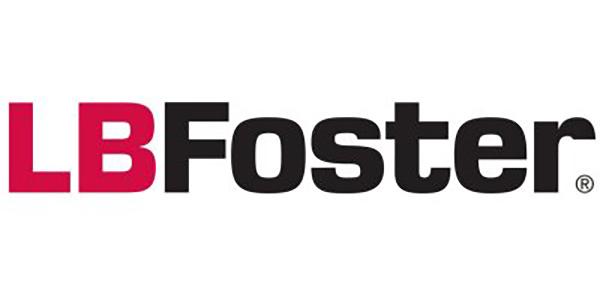 L.B. Foster