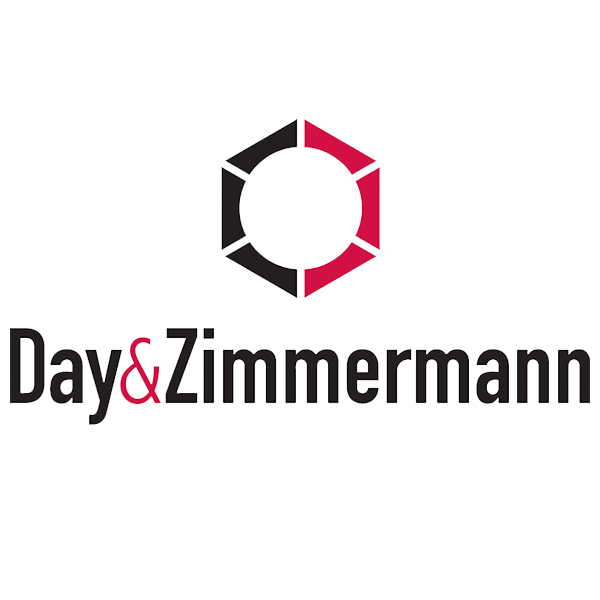 Day & Zimmermann
