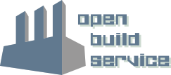 OBS logo