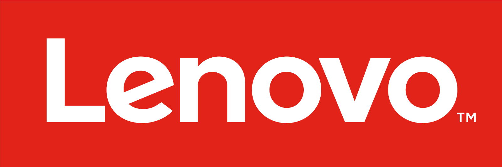 Lenovo Global Technology Germany GmbH