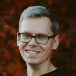 Rafal Kruschewski