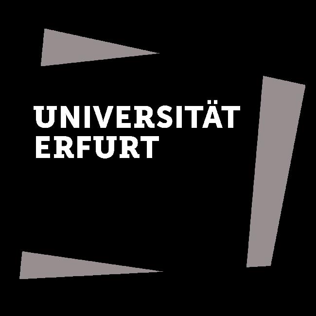 University of Erfurt