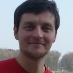 Joerg Roedel