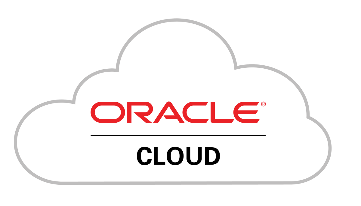 """Image result for oracle cloud"""""""