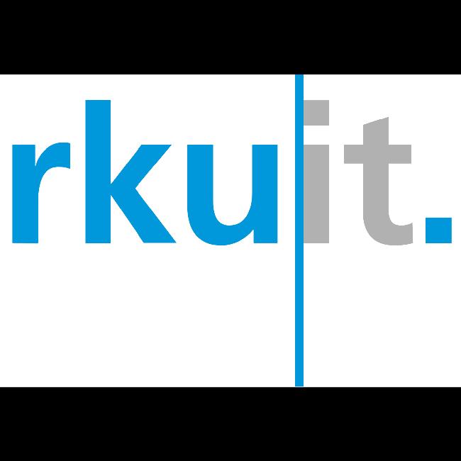 rku.it GmbH