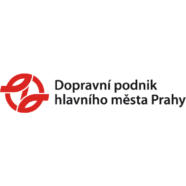 Dopravní podnik hlavního města Prahy, a.s. (Prague Public Transit Company)