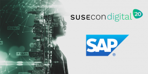 SUSECON Digital