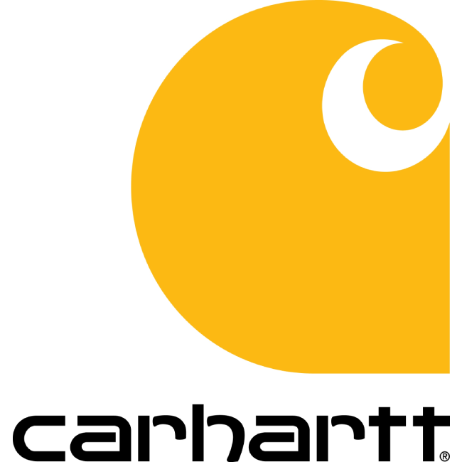 Carhartt: Saves millions with minimal downtime while building omnichannel