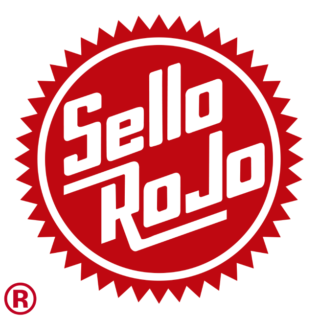 Sello Rojo: Saves Up To 80% in Licensing and Maintenance Costs with SUSE