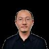 Zhiqiang(Roger) Zhou