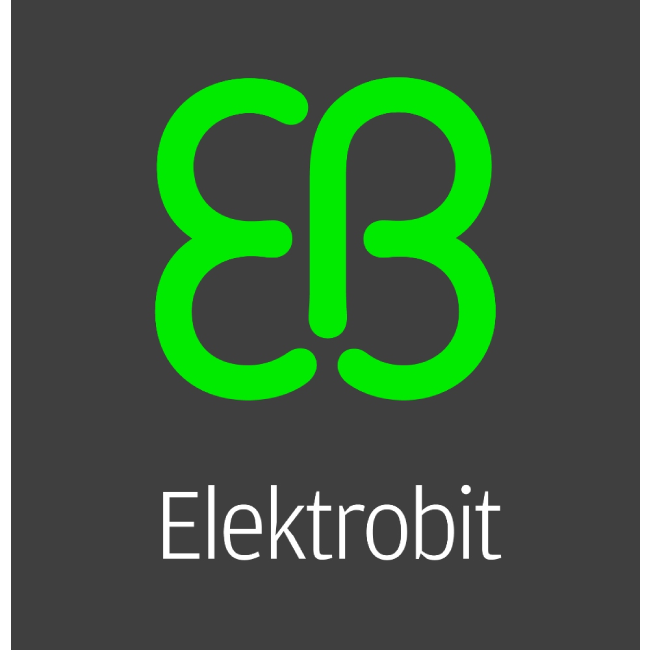 Elektrobit: Driving the Future of Automotive with Open Source and SUSE