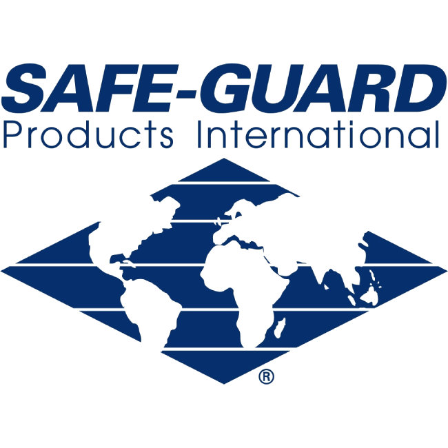 Safe-Guard Products International: Innovates with 98% faster new server spin-up