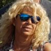 Meike Chabowski