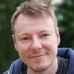 Frederic Weisbecker