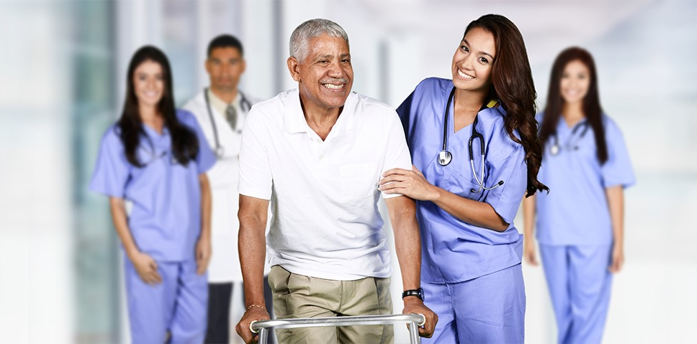 Mankind Pharma helps more people around the world