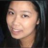 Wendie Cheung