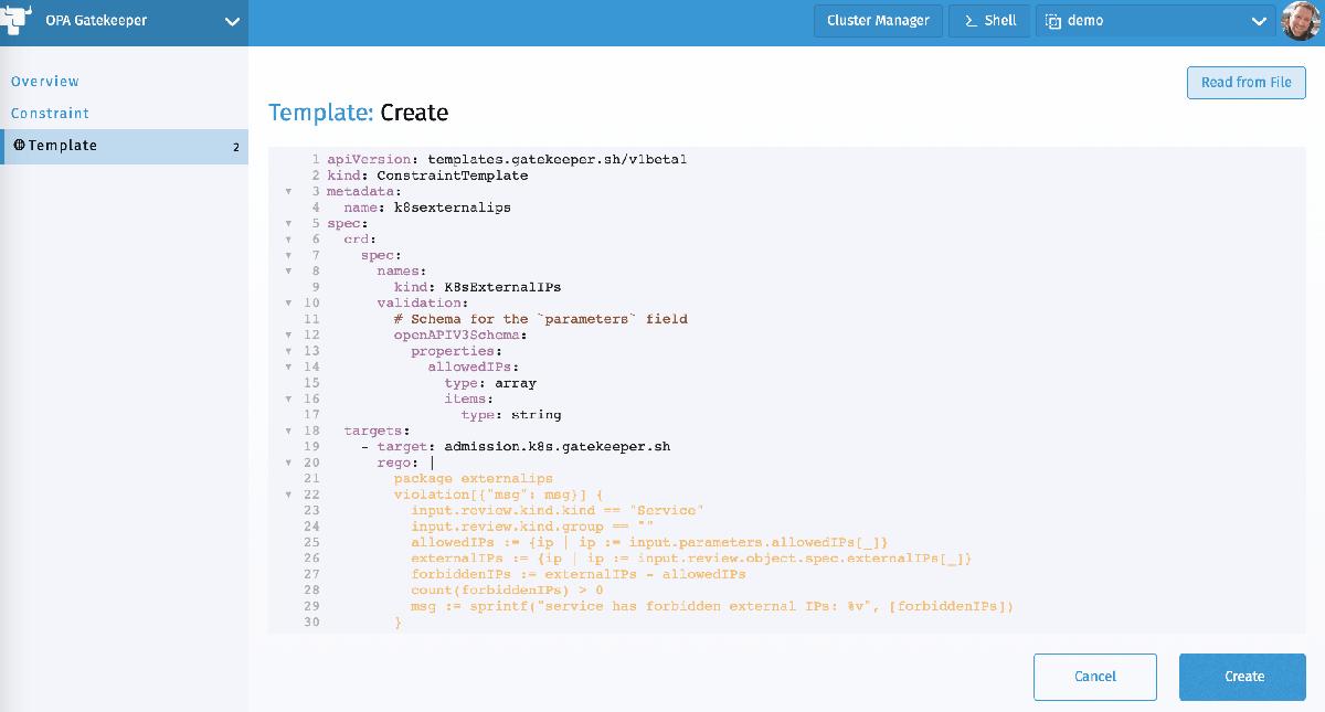 constraint_template