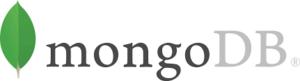 Securing MongoDB