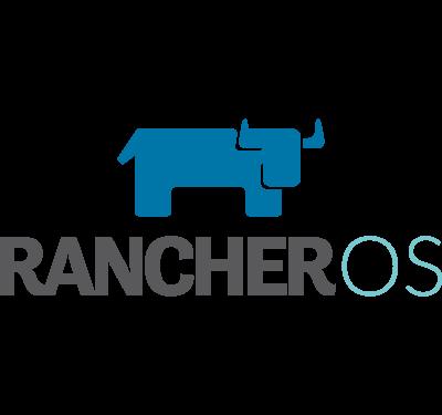 rancheros-logo-01