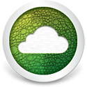 SUSE OpenStack Cloud icon
