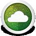 SUSE Cloud