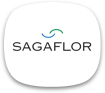 SAGAFLOR AG