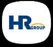 Hamm Reno Group