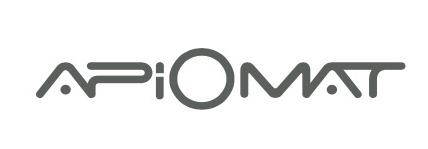 ApiOmat Logo