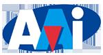 Atlantique Automatismes Incendie (AAI)