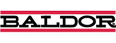 Baldor Electric Logo