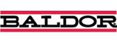 Baldor Electric