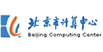 Beijing Computing Center Logo