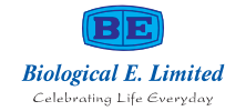 Biological E. Ltd.