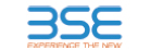 BSE Ltd.