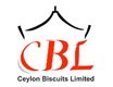 Ceylon Biscuits Limited Logo