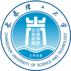 Changchun University of Technology