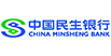 China Minsheng Banking Corporation