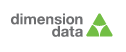 Dimension Data India