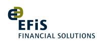 EFiS EDI Finance Service AG