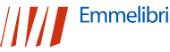 Emmelibri Logo