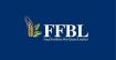 Fauji Fertilizer Bin Qasim Ltd