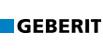 Geberit社