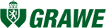 GRAWE Group Logo
