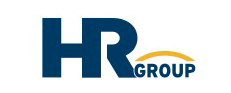 Hamm Reno Group Logo