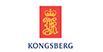 Kongsberg Spacetec