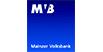 Mainzer Volksbank eG Logo