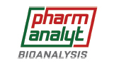 pharm-analyt