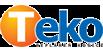 Teplaren Kosice a. s.  Logo